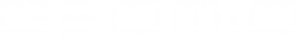 geomiq white icon logo