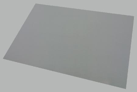 aluminium for sheet metal fabrication