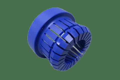 acetal (pom) for cnc machining