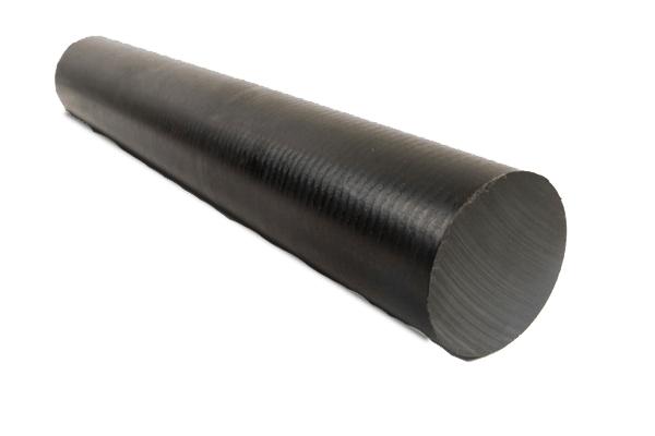 nylon for cnc machining