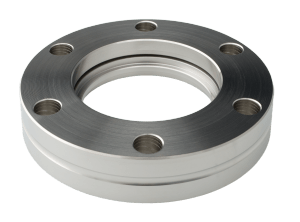 stainless steel for cnc machining