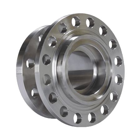 steel alloy for cnc machining
