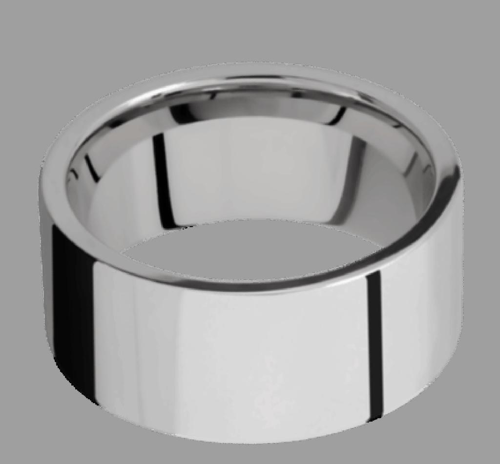 titanium for cnc machining