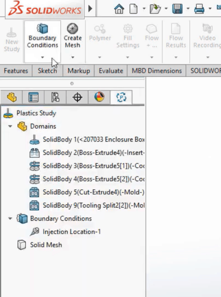 What's new in Solidworks 2020  - Geomiq