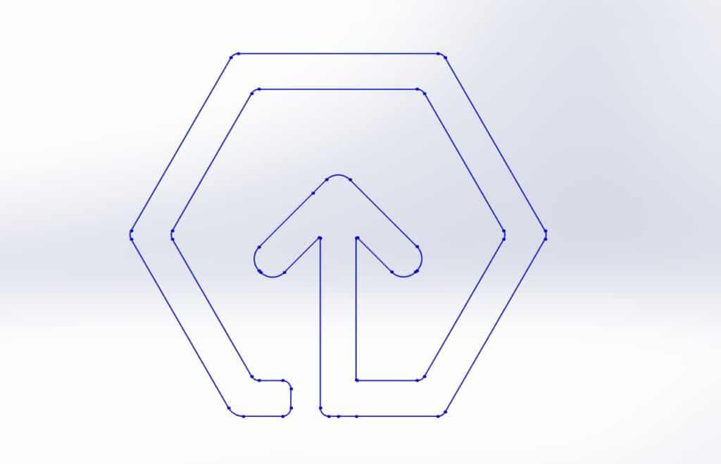 Geomiq Logo