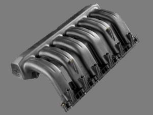kisspng-plastic-inlet-manifold-injection-moulding-intake-5afcf89f71af39.3989174915265281594657