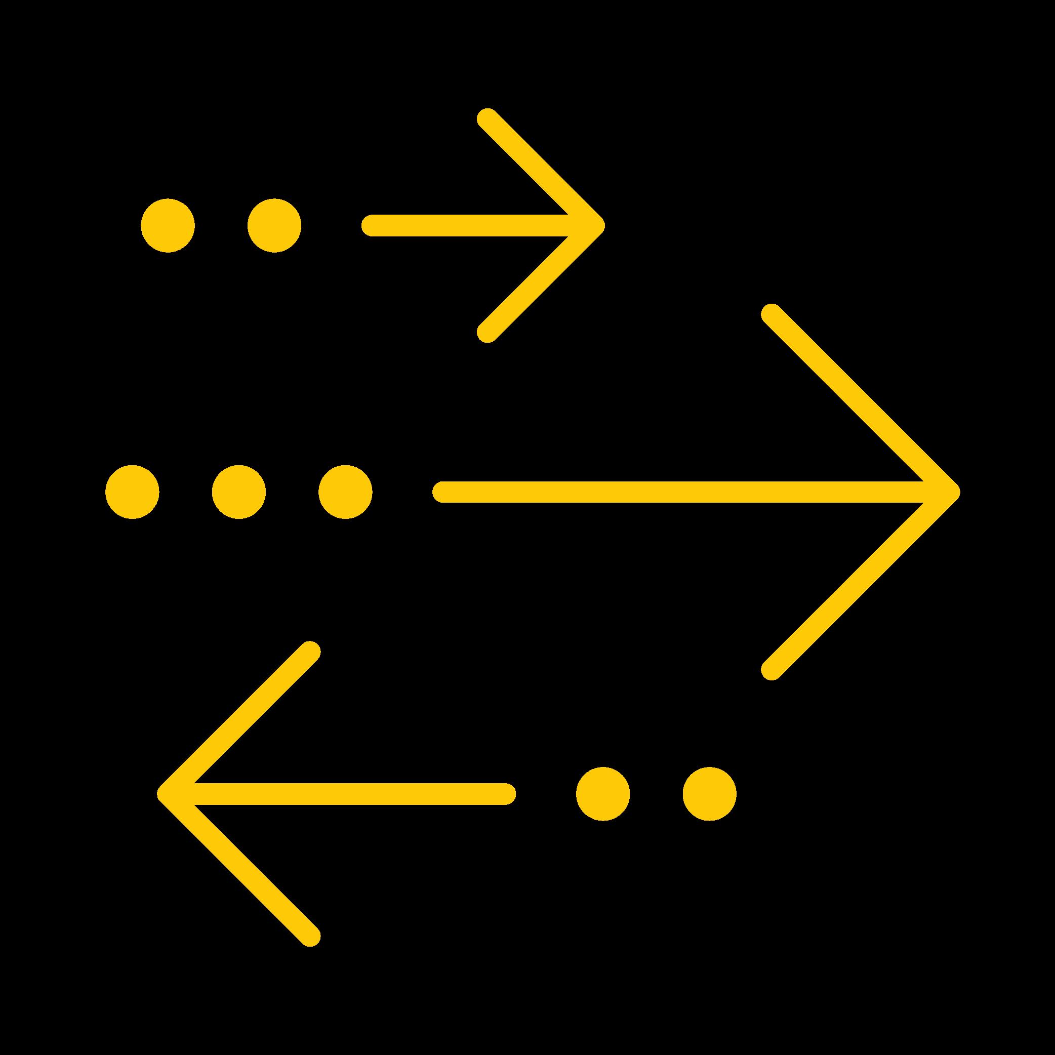 Geomiq Icons-01