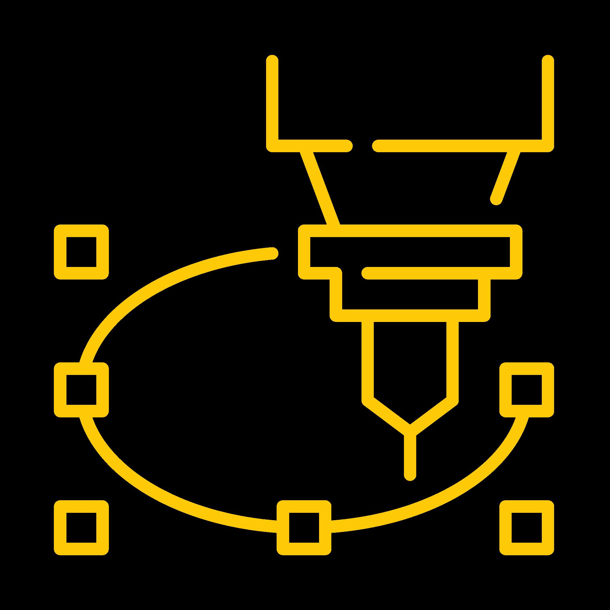 Geomiq Icons-04