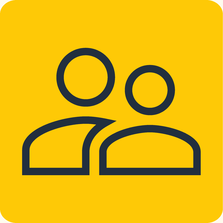 Platform Page Icons-02