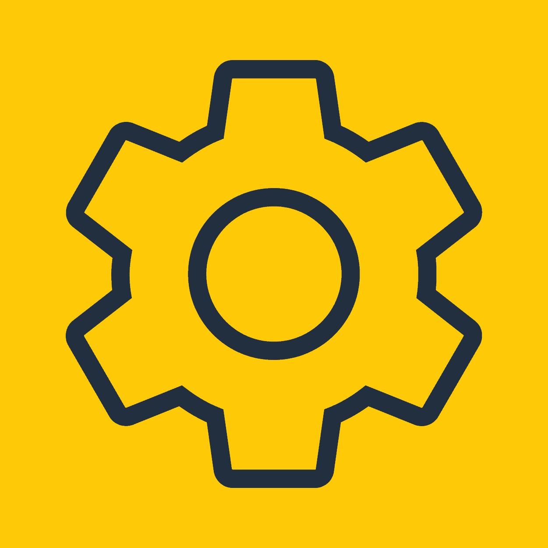 Platform Page Icons-03